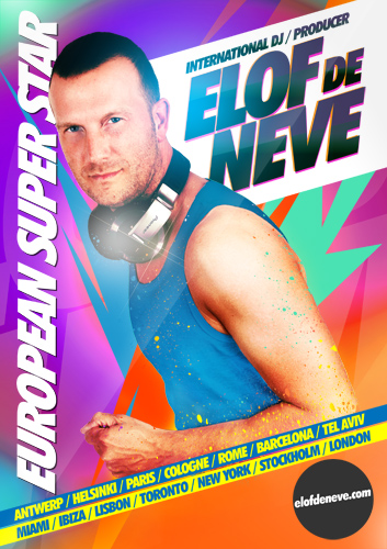 ElofdeNeve_flyer