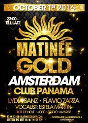 01-10-2016-MATINEE-GOLD-(AMSTERDAM_NL)