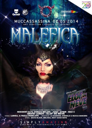 02052014_Muccassasina_flyer_website