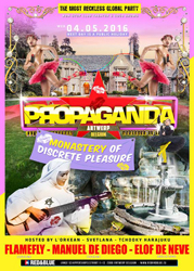 04052016_Propaganda_flyer_website