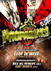 05102013_Propaganda_flyer_website