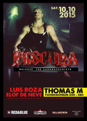 10102015_Obscura_flyer_website