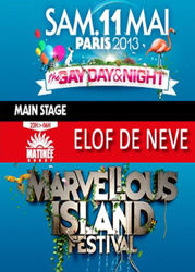 11052013_Marvellous_Island_Festival_flyer_website