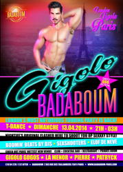 13042014_Gigolo_Paris_flyer_website
