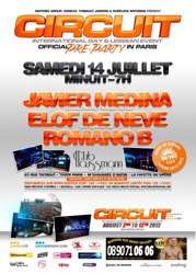 14072012_Circuit_preparty_flyer_website
