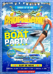15062014_Propaganda_boatparty_flyer_website