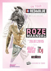 20072015_Roze_Maandag_flyer_website