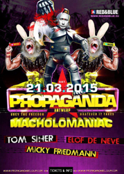 21032015_Propaganda_flyer_website