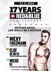 22112014_17years_Red&Blue_flyer_website