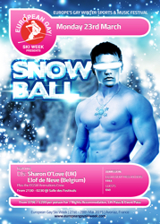 23032015_EGSW_Snowball_flyer_website