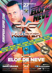 27092014_Kluster_flyer_website