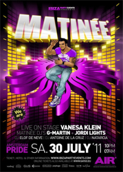 30072011_Matinee_Amsterdam_flyer_website