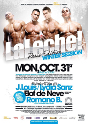 31102011_La_Leche_flyer_website