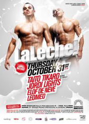 31102013_La_Leche_flyer_website